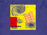 Fallout - Single of the Week