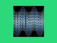 Nerve Damage - Single of the Week