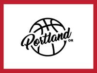 Basketball Portland