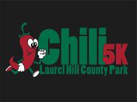Chili 5K