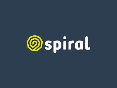Spiral dribbble