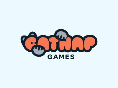 Catnap 01