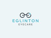 Eglinton Eyecare