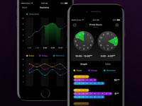 Alacrity App