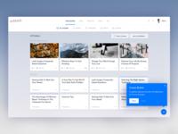 publishXi Desktop