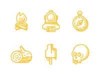 Icons large 01