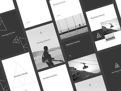 🐓👈 cover pdf beagle