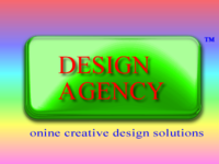 Bestest Logo