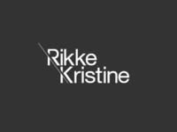 Rikke Kristine v2
