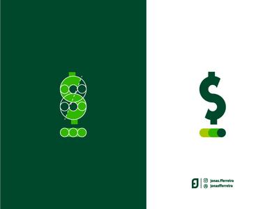 Emprestimos Para Bancarios