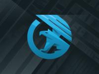 GRYFO Logo
