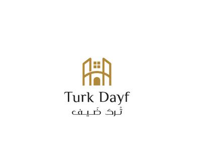 Turkdayf