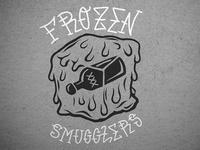 Frozen Smugglers