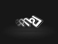 San21 Logo Graff