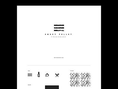 Branding Sample design branding