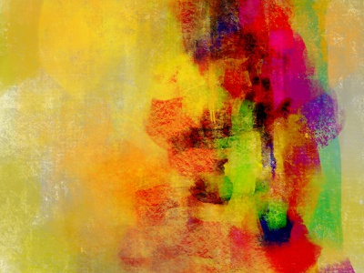 Abstraction vol.9 painting graphics digital modern everyday poster 2018 color art design art design abstract expressionism abstract design abstract art abstract