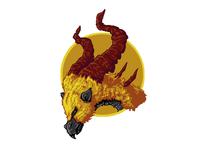 The Elusive Golden Iber of Draxsklonstivus IV