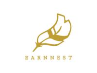 Earnnest logo