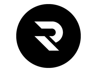 Rendah - Logo/Icon Design company logo start up logo professional logo photoshop illustrator  logo design graphic design corporate logo design business logo adobe photoshop adobe illustrator