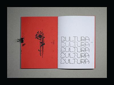 escu mag - Molдоva glitch type poster flower logotype minimalism brutalist brutalism graphic graphic design magazine design zine cultura illustrator illustration print magazine mag alex escu
