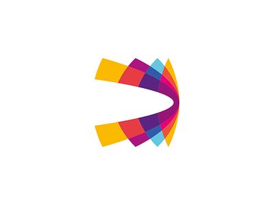 Vocal Spot  // Logo design concept. v vocal logotype mark minimalism symbol escu alex pup logo