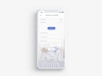 Paper-Boy app