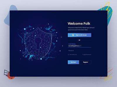 homepage bitcoin)