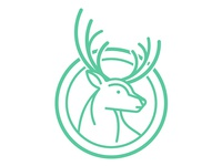 Wildlife photographers branding