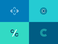 Accountancy Branding – C&C