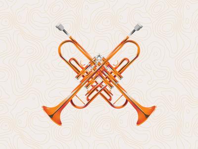 Trumpet Love jazz music love trumpet