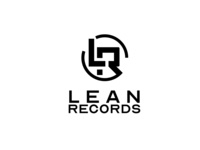 Lean Records ( Record Label )