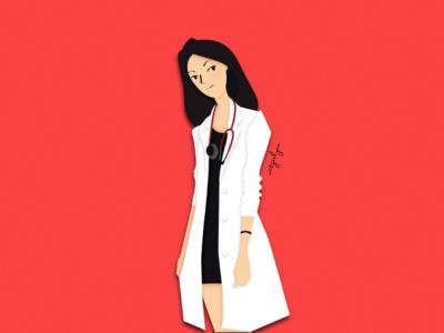 I need a doctor, especially psychiatrist 💉💊