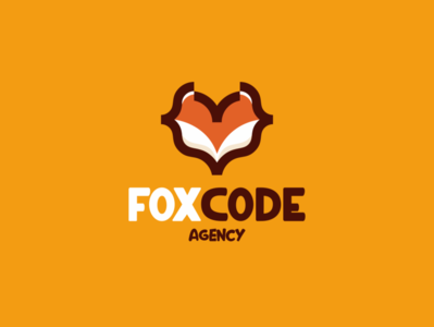 FoxCode Agency