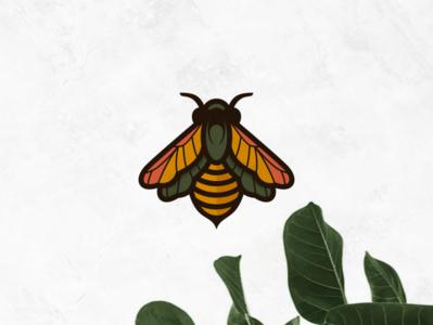 Cambridge Bee