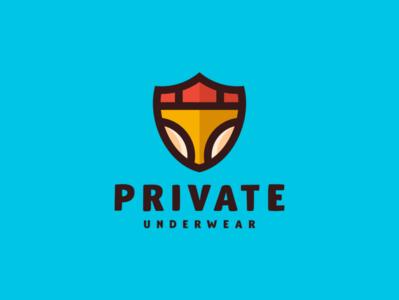 Private Underwear