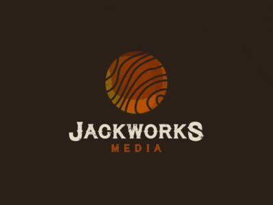 Jackworks Media Logo