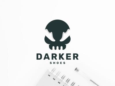 Darker Shoes