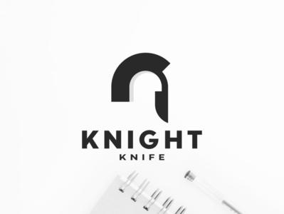 Knight Knife