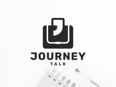 Journey Talk