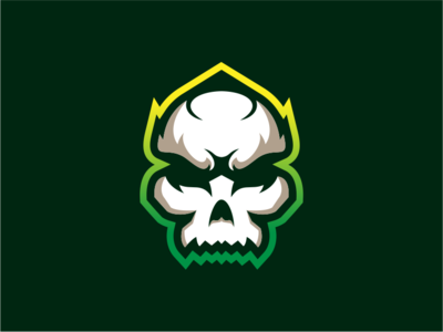 Skull Esports