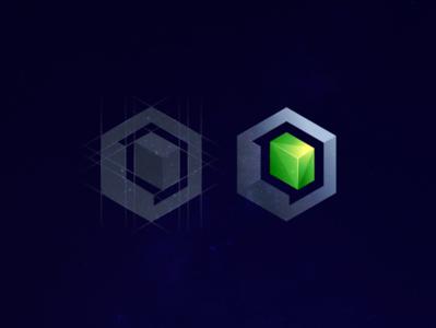 Hexabox Logo
