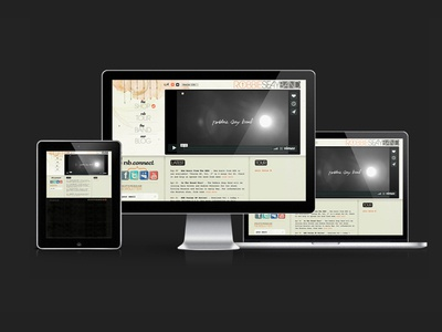 RSB Website