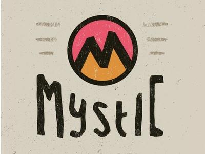 Mystic App