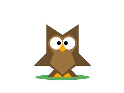 SupaStar Owl