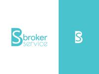 Broker Service Logo