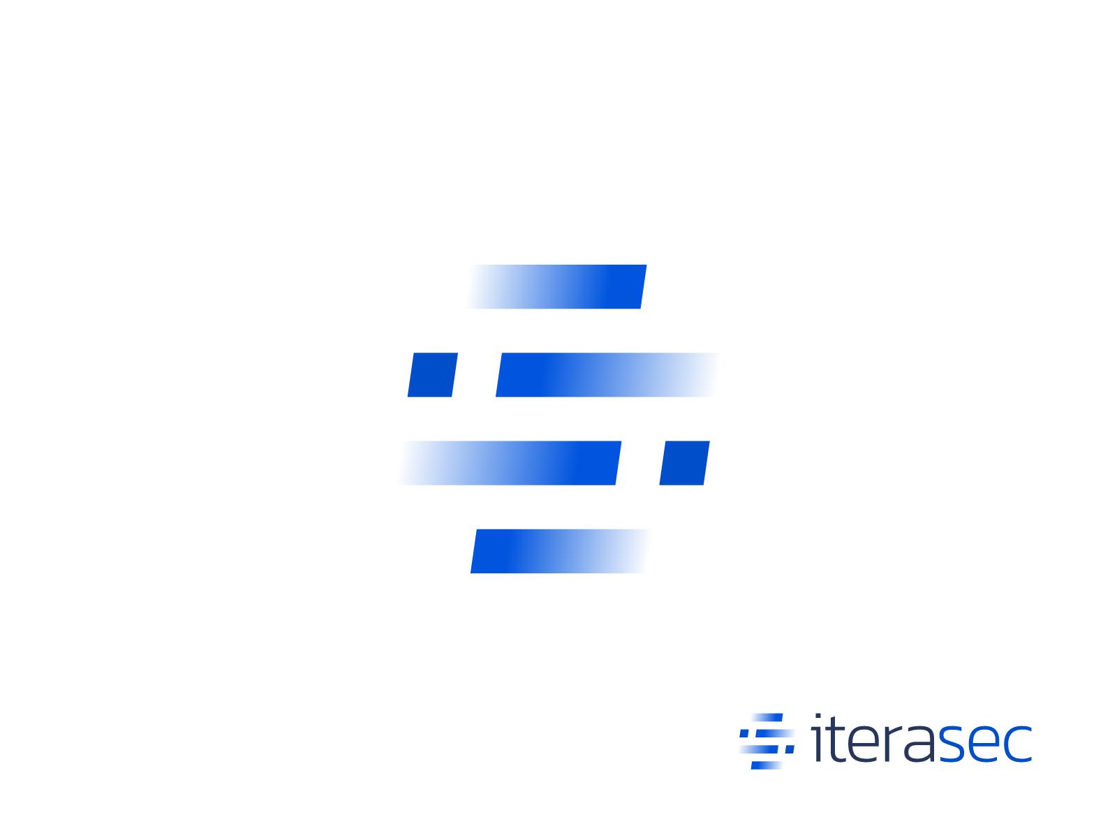 itarasec – Logo Design