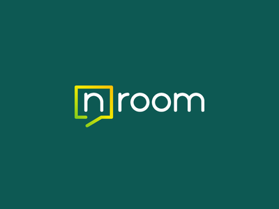 nRoom