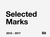 Selected Marks