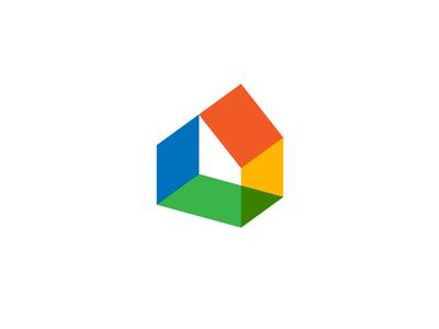 House - Logo Design