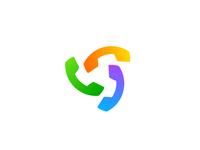 Group Call Logo